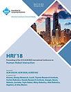 HRI2018.jpg