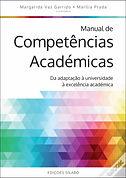 Manual_Competencias_Academicas.jpg