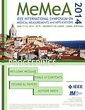IEEE_Measurements.png