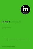 In_Mind_vol.3.png