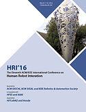 HRI2016.jpg