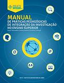 Manual_Praticas_Pedagogicas.png