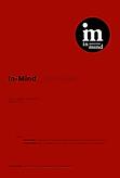 IN_mind_Vol.1.png