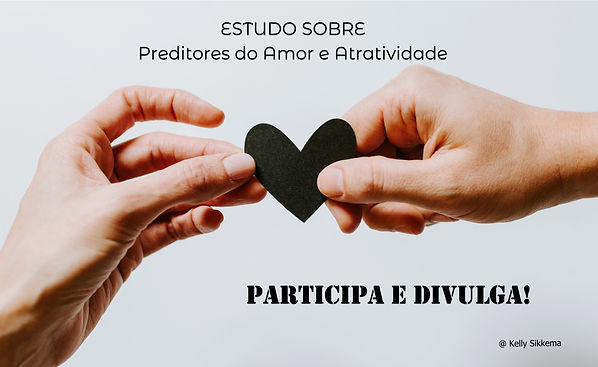 Estudo_COVID.jpg