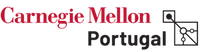 carnagie_mellon_portugal_logo.png