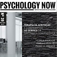 Psychology_Now2017.JPG