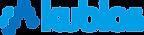 Kubios_logo.png