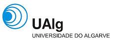 Univ_Algarve2.JPG