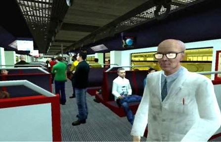 subway3_edited.jpg