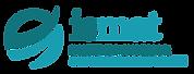 logotipo_ISMAT_semfundo-04-1.png