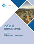 IDC2017.jpg