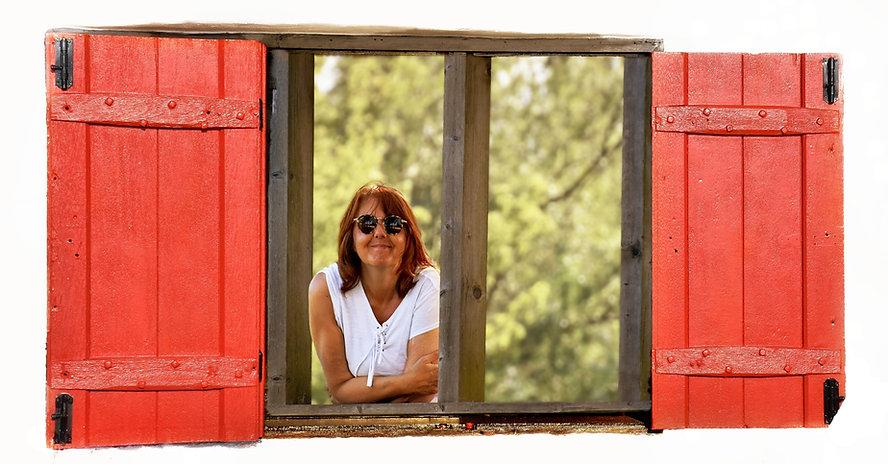 DSC_2963_window4_pe.jpg