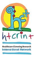 LOGO-HCRIN-FINAL2-723x1024r.jpg