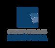 logo_ulht.png