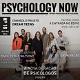 Psicologia_atualidade.png
