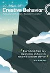 Journal_Creative_Behavior.gif