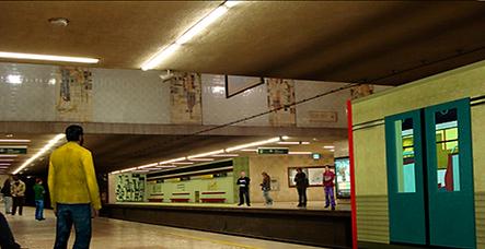 subway2.png
