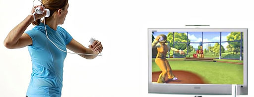 exercise_video_1232x300_pe_edited.jpg