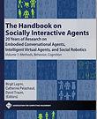 Handbook_Socially_Interactive_Agents.JPG