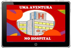 Multimedia game