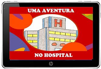 adventure_tablet.png