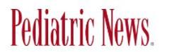 News Publication