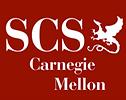 SCS_carnegie_mellon (1).png