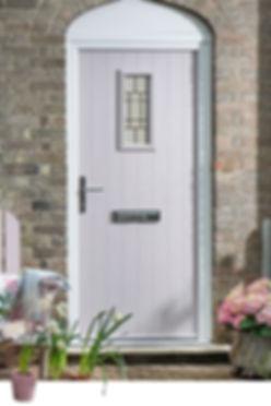 comp-door-benefits_2.jpg