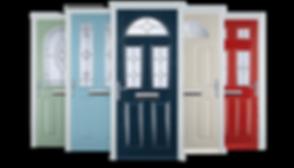 composite doors.png