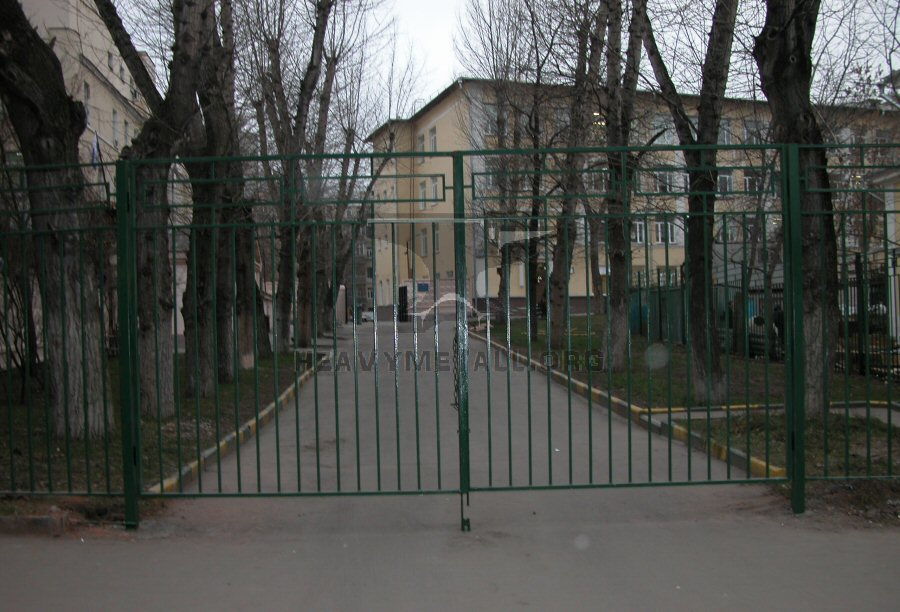 kovanye-vorota-54