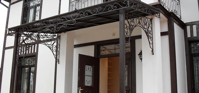 художественная ковка металлоконструкции купить кованый забор кованые ворота кованые кровати кованые перила  кованые изделия кованые мангалы кованые лестницы  металлические двери ковка металл кованый