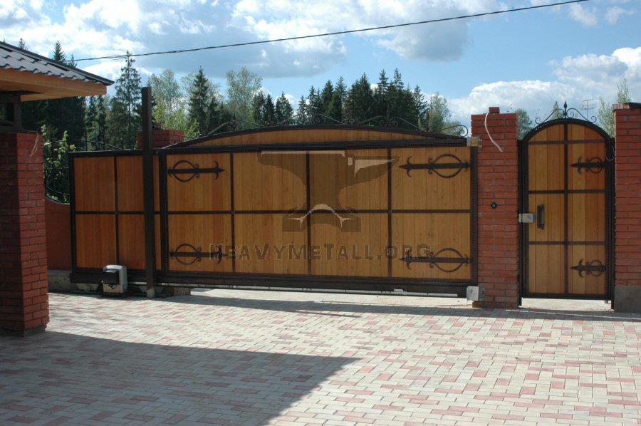 kovanye-vorota-55