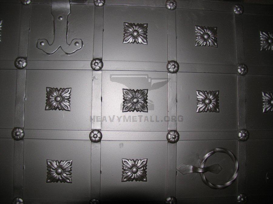 metallicheskaya-kalitka-20