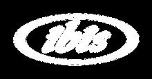 ibis-logo-white.png