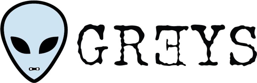 Greys Bike Co