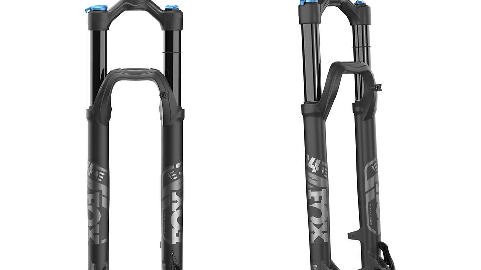 Fox 34 Performance E-Bike Fork