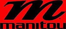 Manitou-black_4x_edited.jpg