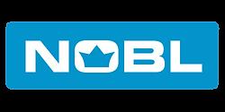 NOBL Carbon Rims and Wheels