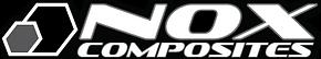 NOX Carbon Composite Rims