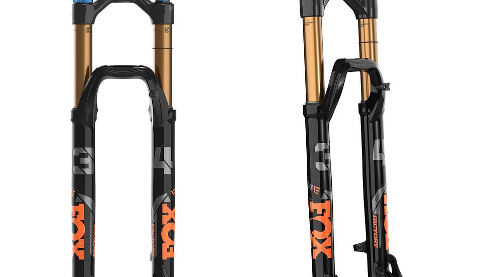 Fox 34 Factory E-Bike Fork