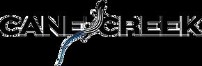 cane-creek-logo.png