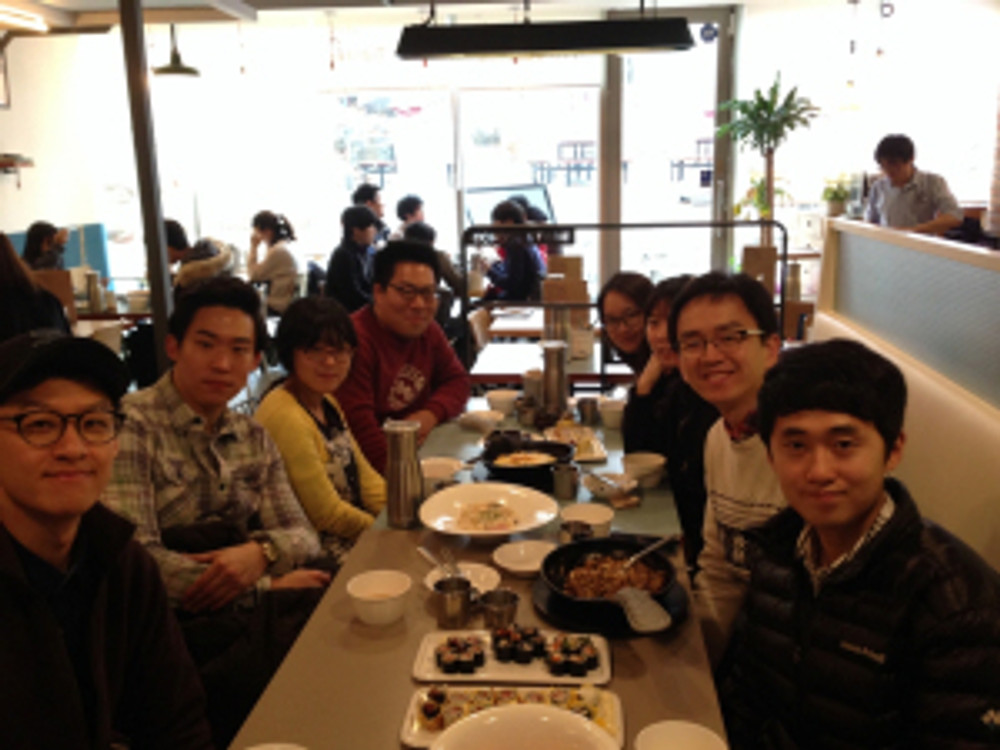resize_lunch