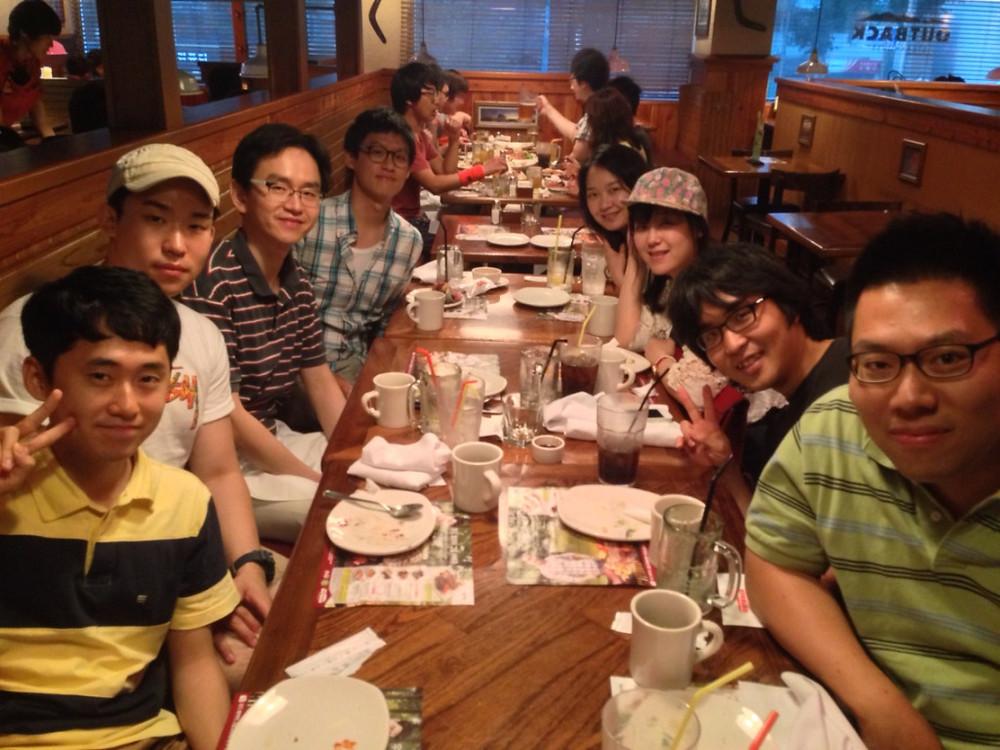 dinner20130628
