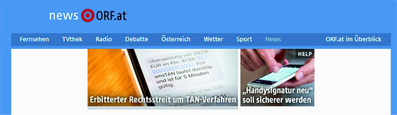 news_orf.jpg