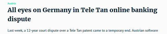 Juve patents.jpg