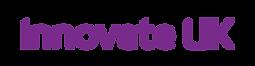 Innovate-UK-logoSML.png