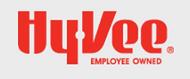 Hy-Vee-Logo-300x124.png