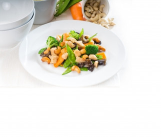 A Healthy Diet Menu – How To Feel Better and Rest Great?