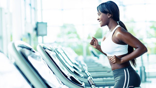 Great Aerobic Exercises Tips And Tricks For You To Run With
