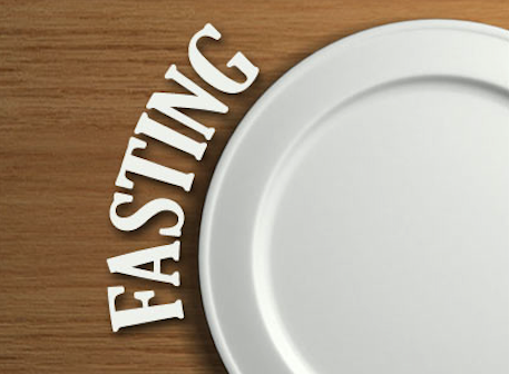 Fasting.png